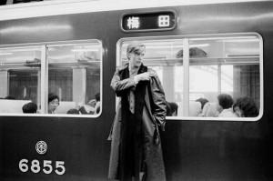 Masayoshii_Suktia_1980